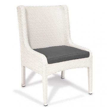SILLON ATLANTA