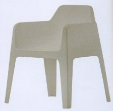 SILLON PLUS