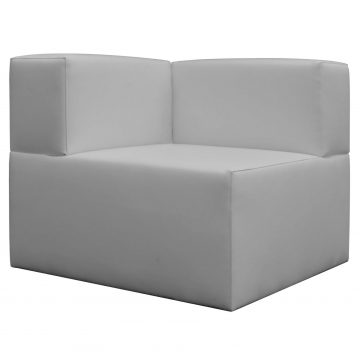SILLON CHILL OUT