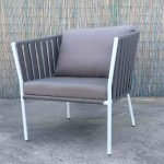 SILLON PLUS CINTA HABANA