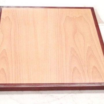 TABLERO COLOR HAYA 70×70 / 70×110 / 80×120