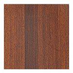 TABLERO WERZALIT / SM FRANCE acabado SOLO colores madera y otros