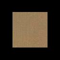 411-beige