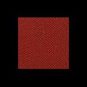 431-terracota