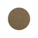 471-taupe