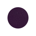 490-aubergine