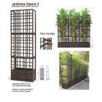 Jardinera-Sipario-3-exterior